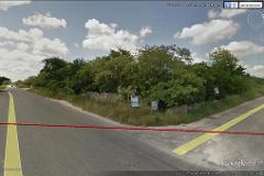 Foto de terreno comercial en venta en  , dzitya, mérida, yucatán, 1098655 No. 01