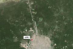 Foto de terreno comercial en venta en  , dzitya, mérida, yucatán, 4346293 No. 01