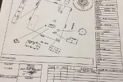 Foto de terreno comercial en venta en  , dzitya, mérida, yucatán, 4636257 No. 01