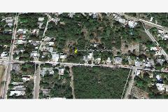 Foto de terreno comercial en venta en  , dzununcán, mérida, yucatán, 0 No. 01