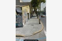 Foto de casa en venta en e. romero de valle 348, lorenzo boturini, venustiano carranza, distrito federal, 0 No. 01