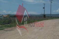 Foto de terreno habitacional en venta en Campestre 1a. Sección, Aguascalientes, Aguascalientes, 5335857,  no 01