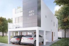 Foto de casa en venta en Ex Hacienda el Rosario, Juárez, Nuevo León, 5180450,  no 01