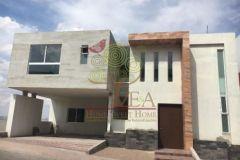 Foto de casa en renta en La Loma, San Luis Potosí, San Luis Potosí, 4703656,  no 01