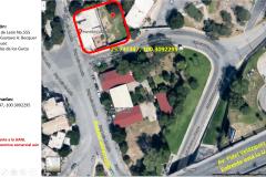 Foto de terreno comercial en renta en Anáhuac, San Nicolás de los Garza, Nuevo León, 4386652,  no 01