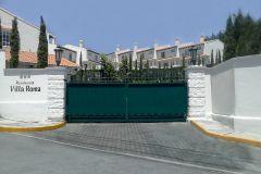 Foto de casa en venta en Cuajimalpa, Cuajimalpa de Morelos, Distrito Federal, 5398014,  no 01