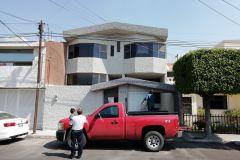 Foto de casa en renta en Jardines de La Hacienda, Querétaro, Querétaro, 5199983,  no 01