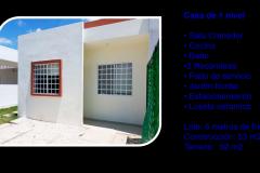 Foto de casa en venta en Grand Santa Fe, Benito Juárez, Quintana Roo, 5158991,  no 01