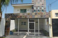 Foto de casa en venta en Huentitán El Bajo, Guadalajara, Jalisco, 4237129,  no 01
