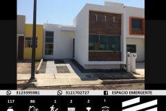 Foto de casa en venta en Colinas del Sol, Villa de Álvarez, Colima, 4572274,  no 01