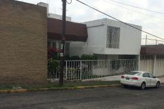 Foto de casa en venta en Anzures, Puebla, Puebla, 5269189,  no 01