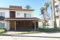 Foto de casa en venta en Palmas la Rosita, Torreón, Coahuila de Zaragoza, 4616457,  no 01