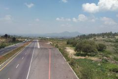 Foto de terreno comercial en venta en San Joaquín Coapango, Texcoco, México, 4427748,  no 01