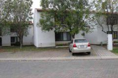 Foto de departamento en venta en Bellavista Diamante, Corregidora, Querétaro, 4626680,  no 01