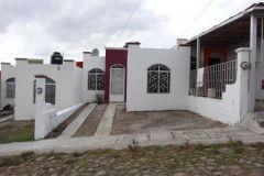 Foto de casa en venta en Molinos del Rey, Tepic, Nayarit, 4264707,  no 01