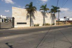 Foto de terreno habitacional en venta en San Andrés Cholula, San Andrés Cholula, Puebla, 4706726,  no 01