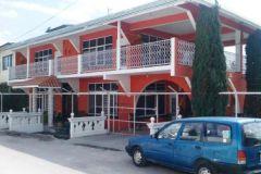 Foto de casa en venta en Otilio Montaño, Cuautla, Morelos, 4586428,  no 01