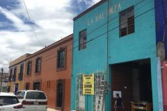 Foto de casa en venta en Oaxaca Centro, Oaxaca de Juárez, Oaxaca, 5304775,  no 01