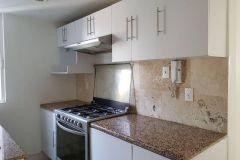 Foto de departamento en venta en San Jerónimo Aculco, La Magdalena Contreras, Distrito Federal, 4677696,  no 01