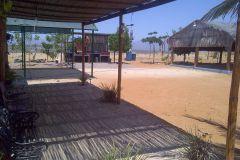 Foto de terreno habitacional en venta en Los Planes, La Paz, Baja California Sur, 4478285,  no 01