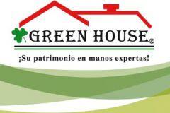 Foto de casa en condominio en venta en San Jerónimo Lídice, La Magdalena Contreras, Distrito Federal, 3396713,  no 01