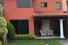 Foto de casa en condominio en renta en Lomas de La Selva, Cuernavaca, Morelos, 4703493,  no 01