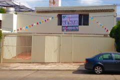 Foto de casa en venta en Providencia 2a Secc, Guadalajara, Jalisco, 4361345,  no 01
