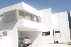 Foto de casa en venta en Santiago Centro, Santiago, Nuevo León, 3876596,  no 01