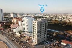 Foto de departamento en venta en Telleria, Mazatlán, Sinaloa, 4642078,  no 01
