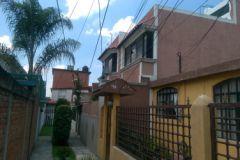 Foto de casa en venta en San Lucas Tepetlacalco, Tlalnepantla de Baz, México, 5374544,  no 01