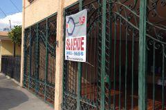 Foto de casa en venta en Moderno, Aguascalientes, Aguascalientes, 5354686,  no 01
