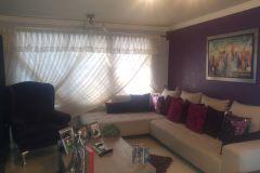 Foto de casa en venta en Ciudad Azteca Sección Oriente, Ecatepec de Morelos, México, 5369555,  no 01