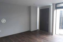 Foto de casa en condominio en venta en San Pedro de los Pinos, Benito Juárez, Distrito Federal, 5419838,  no 01