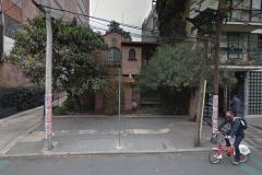 Foto de terreno comercial en venta en Escandón II Sección, Miguel Hidalgo, Distrito Federal, 3960202,  no 01