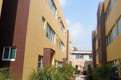 Foto de casa en condominio en venta en San José Insurgentes, Benito Juárez, Distrito Federal, 5415054,  no 01