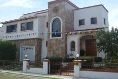 Foto de casa en venta en Club de Golf Tequisquiapan, Tequisquiapan, Querétaro, 5359920,  no 01