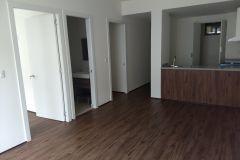 Foto de departamento en renta en San Álvaro, Azcapotzalco, Distrito Federal, 5423324,  no 01