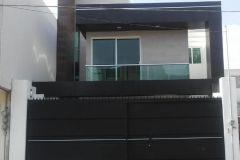 Foto de casa en venta en Los Volcanes, Tlaxcala, Tlaxcala, 5315850,  no 01