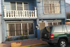 Foto de casa en venta en Ciudad Azteca Sección Poniente, Ecatepec de Morelos, México, 4643574,  no 01