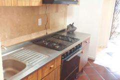Foto de departamento en venta en Rinconada Coapa 2A Sección, Tlalpan, Distrito Federal, 4360252,  no 01