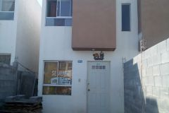 Foto de casa en venta en Privadas de Camino Real, General Escobedo, Nuevo León, 5280456,  no 01