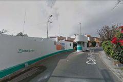 Foto de casa en renta en Lomas Verdes 1a Sección, Naucalpan de Juárez, México, 4663542,  no 01
