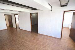 Foto de oficina en renta en La Paz, Puebla, Puebla, 4617306,  no 01