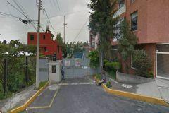 Foto de departamento en venta en Colina del Sur, Álvaro Obregón, Distrito Federal, 5423099,  no 01