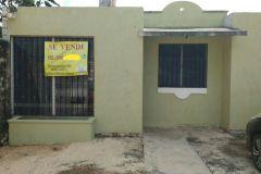 Foto de casa en venta en San Jose Tecoh, Mérida, Yucatán, 4447828,  no 01