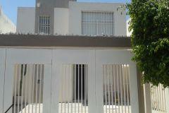 Foto de casa en venta en Pueblito Colonial, Corregidora, Querétaro, 4646601,  no 01