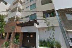 Foto de departamento en venta en Peña Pobre, Tlalpan, Distrito Federal, 4665476,  no 01