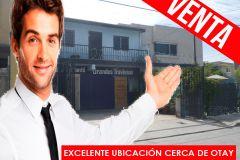 Foto de casa en venta en Jardín Dorado, Tijuana, Baja California, 4933996,  no 01