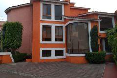 Foto de casa en condominio en venta en Del Carmen, Coyoacán, Distrito Federal, 5405681,  no 01