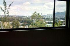 Foto de casa en venta en La Loma, Morelia, Michoacán de Ocampo, 4521488,  no 01